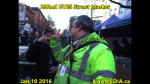 1 AHA MEDIA at 292nd DTES Street Market in Vancouver on Jan 10 2016 (7)