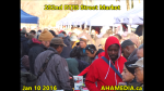 1 AHA MEDIA at 292nd DTES Street Market in Vancouver on Jan 10 2016 (70)