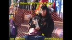 1 AHA MEDIA at 292nd DTES Street Market in Vancouver on Jan 10 2016 (71)