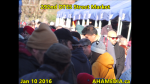 1 AHA MEDIA at 292nd DTES Street Market in Vancouver on Jan 10 2016 (72)