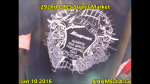 1 AHA MEDIA at 292nd DTES Street Market in Vancouver on Jan 10 2016 (73)