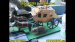 1 AHA MEDIA at 292nd DTES Street Market in Vancouver on Jan 10 2016 (74)