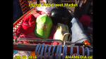 1 AHA MEDIA at 292nd DTES Street Market in Vancouver on Jan 10 2016 (75)