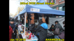 1 AHA MEDIA at 292nd DTES Street Market in Vancouver on Jan 10 2016 (76)