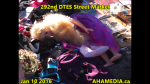 1 AHA MEDIA at 292nd DTES Street Market in Vancouver on Jan 10 2016 (77)