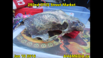 1 AHA MEDIA at 292nd DTES Street Market in Vancouver on Jan 10 2016 (78)