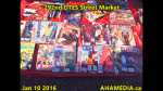 1 AHA MEDIA at 292nd DTES Street Market in Vancouver on Jan 10 2016 (79)