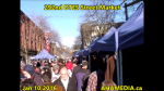 1 AHA MEDIA at 292nd DTES Street Market in Vancouver on Jan 10 2016 (8)