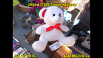 1 AHA MEDIA at 292nd DTES Street Market in Vancouver on Jan 10 2016 (81)