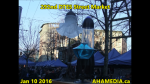 1 AHA MEDIA at 292nd DTES Street Market in Vancouver on Jan 10 2016 (84)