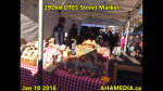 1 AHA MEDIA at 292nd DTES Street Market in Vancouver on Jan 10 2016 (85)
