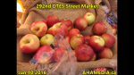 1 AHA MEDIA at 292nd DTES Street Market in Vancouver on Jan 10 2016 (87)