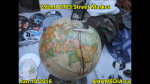 1 AHA MEDIA at 292nd DTES Street Market in Vancouver on Jan 10 2016 (88)