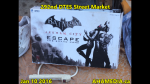 1 AHA MEDIA at 292nd DTES Street Market in Vancouver on Jan 10 2016 (89)