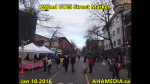 1 AHA MEDIA at 292nd DTES Street Market in Vancouver on Jan 10 2016 (9)