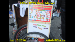 1 AHA MEDIA at 292nd DTES Street Market in Vancouver on Jan 10 2016 (90)