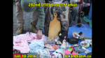 1 AHA MEDIA at 292nd DTES Street Market in Vancouver on Jan 10 2016 (92)