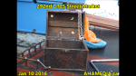 1 AHA MEDIA at 292nd DTES Street Market in Vancouver on Jan 10 2016 (93)