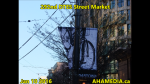 1 AHA MEDIA at 292nd DTES Street Market in Vancouver on Jan 10 2016 (94)