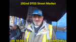 1 AHA MEDIA at 292nd DTES Street Market in Vancouver on Jan 10 2016 (95)