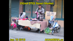 1 AHA MEDIA at 292nd DTES Street Market in Vancouver on Jan 10 2016 (96)
