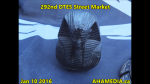 1 AHA MEDIA at 292nd DTES Street Market in Vancouver on Jan 10 2016 (97)