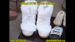 1 AHA MEDIA at 292nd DTES Street Market in Vancouver on Jan 10 2016 (98)