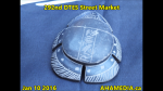 1 AHA MEDIA at 292nd DTES Street Market in Vancouver on Jan 10 2016 (99)