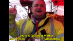 1 AHA MEDIA at 293rd DTES Street Market in Vancouver on Jan 17 2016 (1)