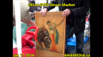 1 AHA MEDIA at 293rd DTES Street Market in Vancouver on Jan 17 2016 (11)