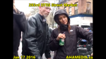 1 AHA MEDIA at 293rd DTES Street Market in Vancouver on Jan 17 2016 (12)