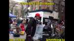 1 AHA MEDIA at 293rd DTES Street Market in Vancouver on Jan 17 2016 (15)