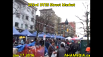 1 AHA MEDIA at 293rd DTES Street Market in Vancouver on Jan 17 2016 (17)