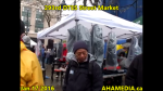 1 AHA MEDIA at 293rd DTES Street Market in Vancouver on Jan 17 2016 (19)