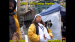 1 AHA MEDIA at 293rd DTES Street Market in Vancouver on Jan 17 2016 (2)