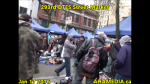 1 AHA MEDIA at 293rd DTES Street Market in Vancouver on Jan 17 2016 (21)