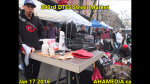 1 AHA MEDIA at 293rd DTES Street Market in Vancouver on Jan 17 2016 (24)