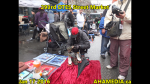 1 AHA MEDIA at 293rd DTES Street Market in Vancouver on Jan 17 2016 (25)