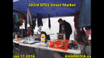 1 AHA MEDIA at 293rd DTES Street Market in Vancouver on Jan 17 2016 (26)
