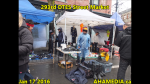 1 AHA MEDIA at 293rd DTES Street Market in Vancouver on Jan 17 2016 (27)