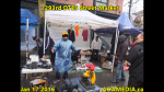 1 AHA MEDIA at 293rd DTES Street Market in Vancouver on Jan 17 2016 (28)