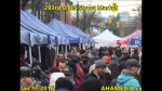 1 AHA MEDIA at 293rd DTES Street Market in Vancouver on Jan 17 2016 (29)
