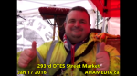 1 AHA MEDIA at 293rd DTES Street Market in Vancouver on Jan 17 2016 (3)