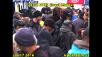 1 AHA MEDIA at 293rd DTES Street Market in Vancouver on Jan 17 2016 (30)