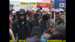 1 AHA MEDIA at 293rd DTES Street Market in Vancouver on Jan 17 2016 (31)