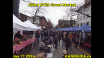 1 AHA MEDIA at 293rd DTES Street Market in Vancouver on Jan 17 2016 (32)