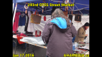 1 AHA MEDIA at 293rd DTES Street Market in Vancouver on Jan 17 2016 (33)