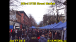 1 AHA MEDIA at 293rd DTES Street Market in Vancouver on Jan 17 2016 (34)