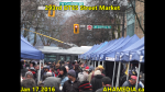 1 AHA MEDIA at 293rd DTES Street Market in Vancouver on Jan 17 2016 (35)