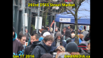 1 AHA MEDIA at 293rd DTES Street Market in Vancouver on Jan 17 2016 (37)